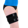 Rafys Bovenbeenbrace Compleet spierblessures