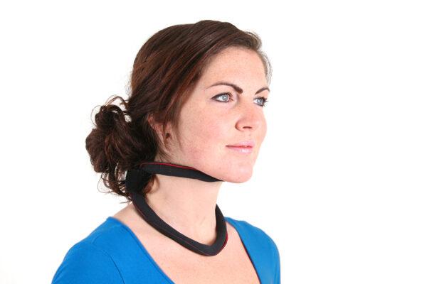 rafys neckmaster