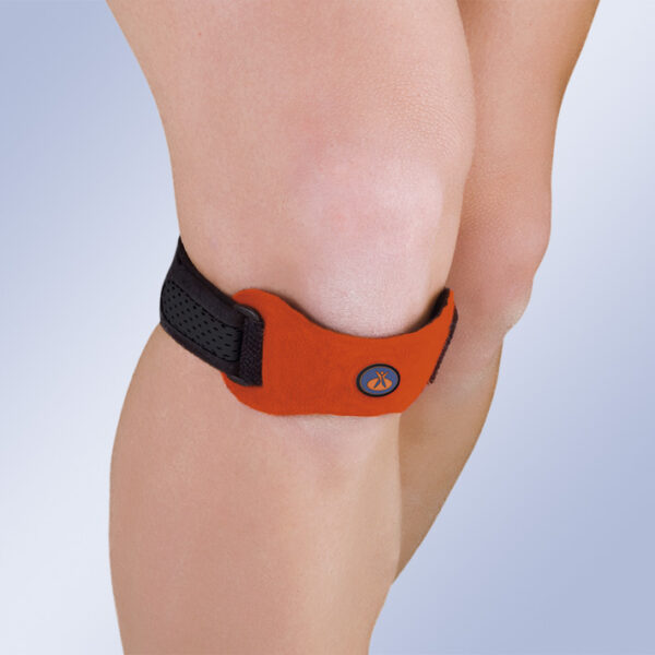 Orliman PadFix patella knieband