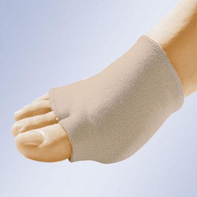 Orliman metatarsaal bandage