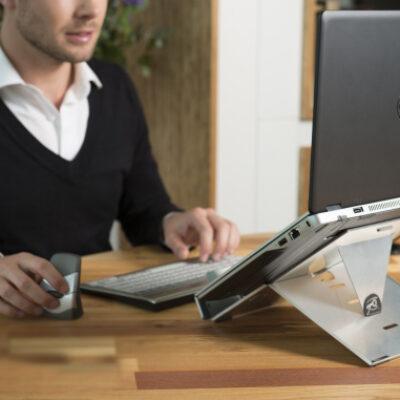 Kantoor ergonomie