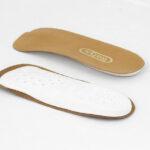 Rafys flexibel voetbed
