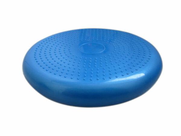 Tunturi Balance Cushion