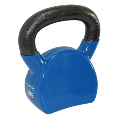 Tunturi Kettle Bells