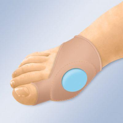 Orliman SP Hallux Valgus gel bandage