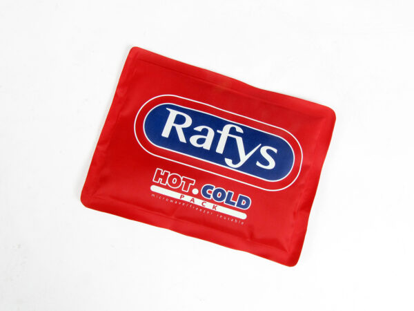Rafys Hot/Cold Pack