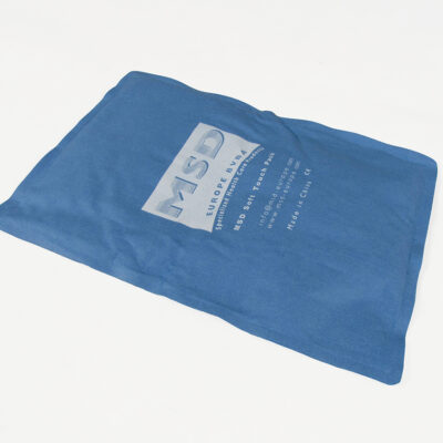 MSD hot/cold pack