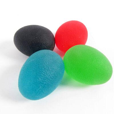 MSD Oefenei Eggcersizer