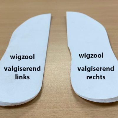 wigzool