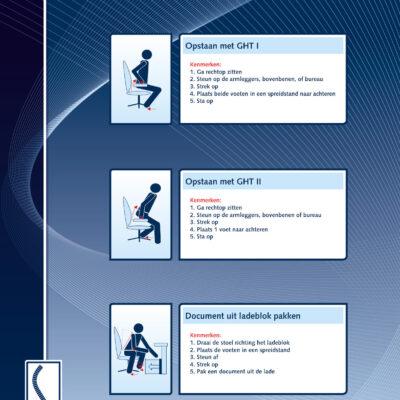 STEP RSI Poster veilig