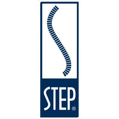 STEP Artikelen