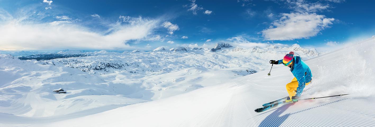 chondropatie en skieen