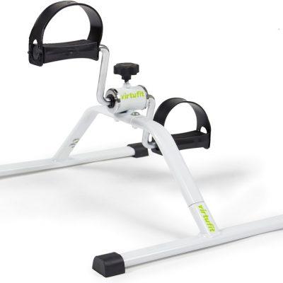 Stoelfiets Bewegingstrainer / Fietstrainer