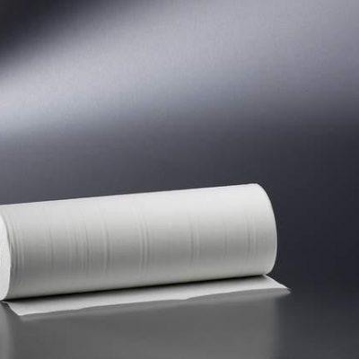 Onderzoektafelpapier 40 cm
